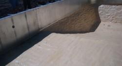 Pool Foam